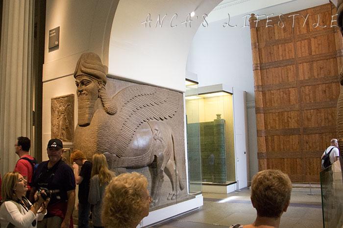04 British Museum