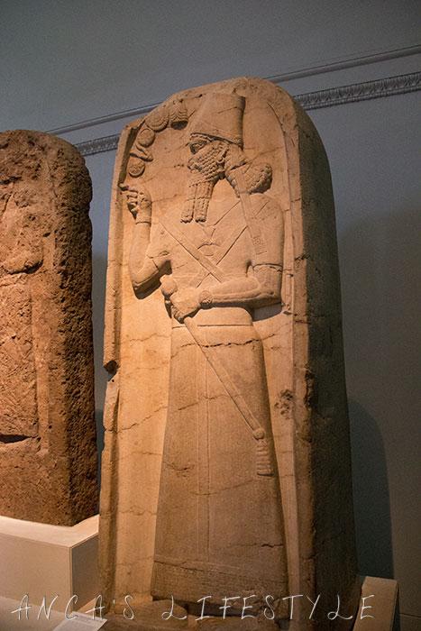 05 British Museum