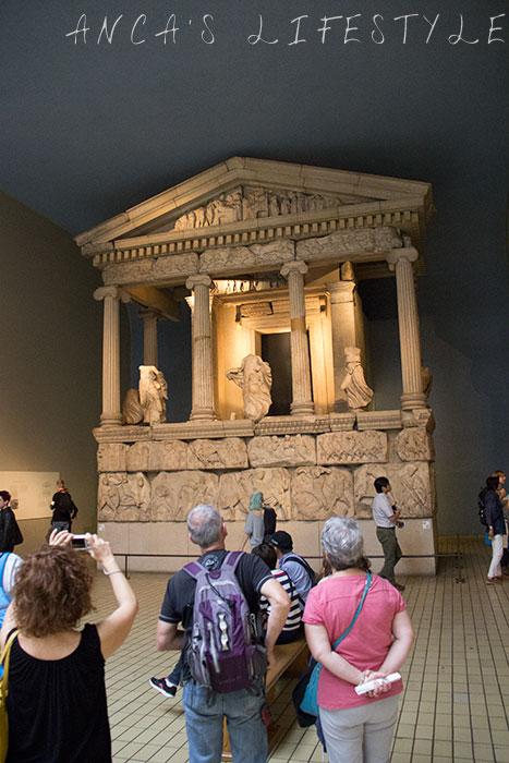 06 British Museum