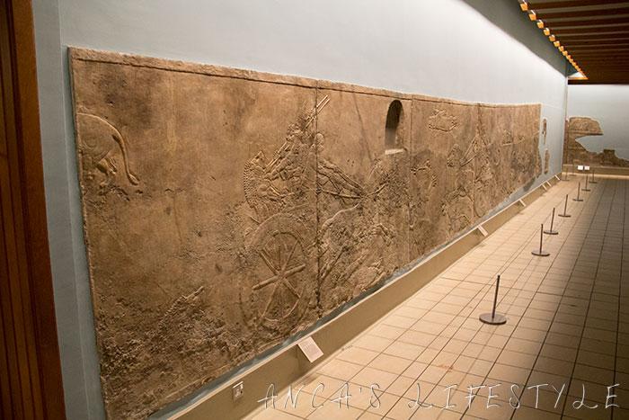 07 British Museum