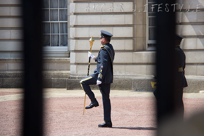 07 Changing of the guards