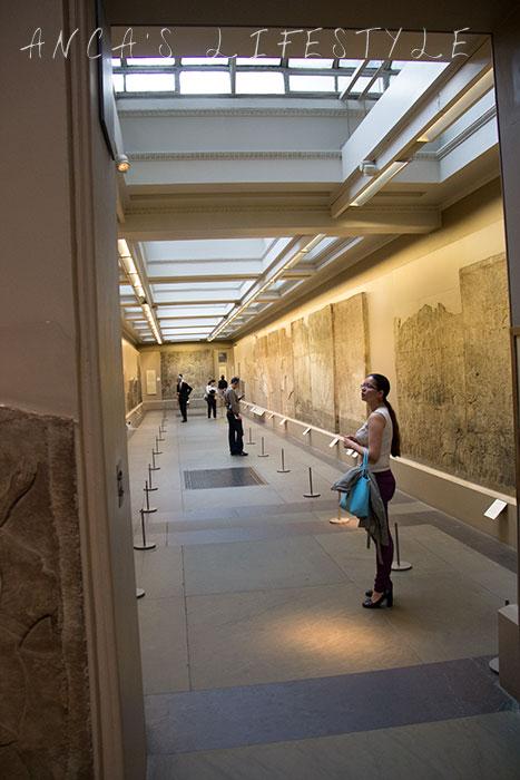 08 British Museum
