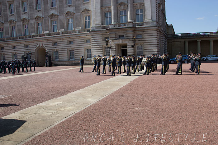 08 Changing of the guards