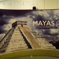 01 Mayas revelation of an endless time