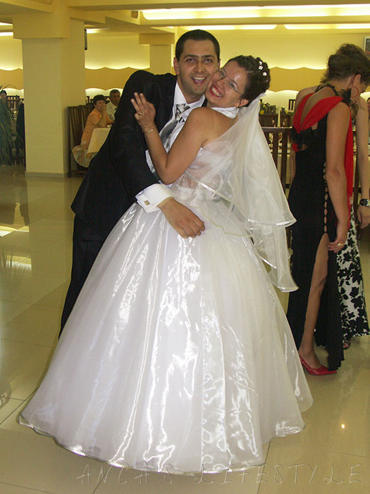 2007-our-wedding