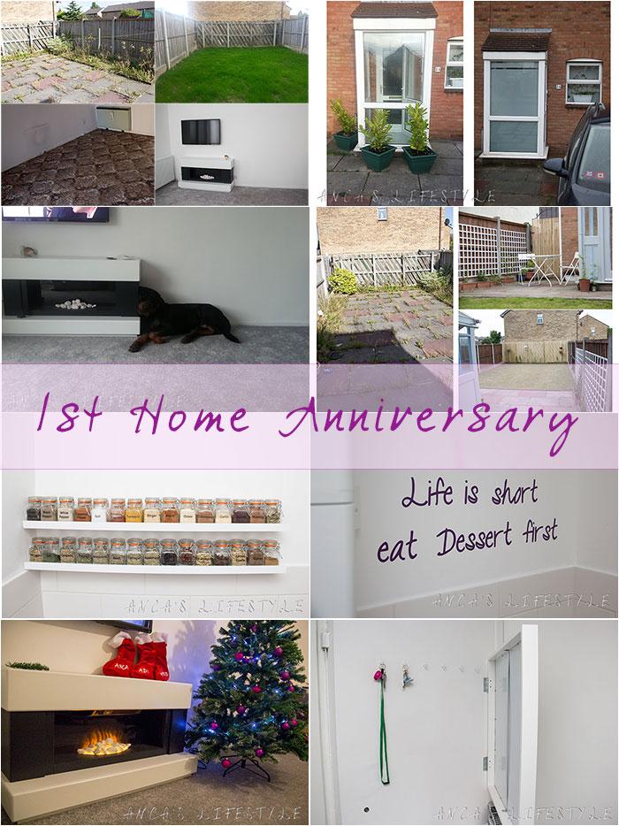 Home-Anniversary
