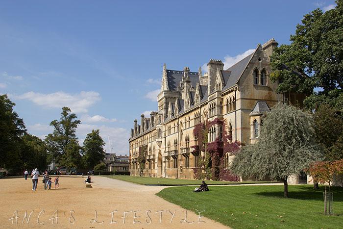03 Oxford