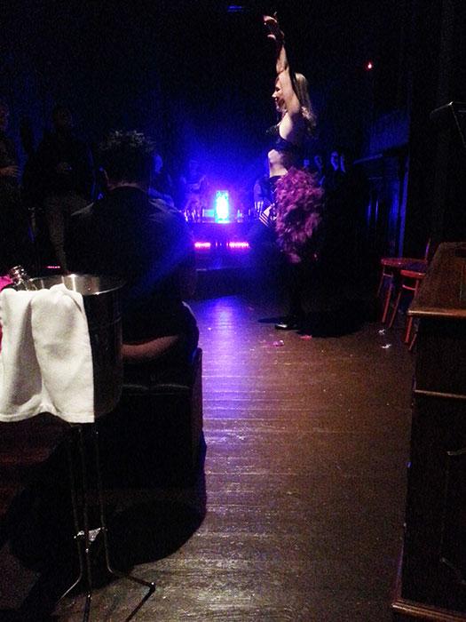 04 Cirquec burlesque Manchester