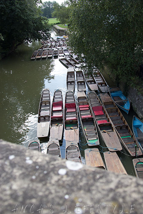 09 Oxford