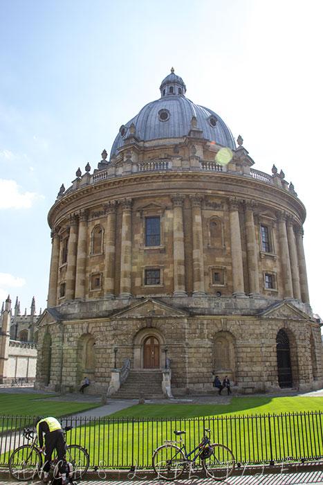 10 Oxford