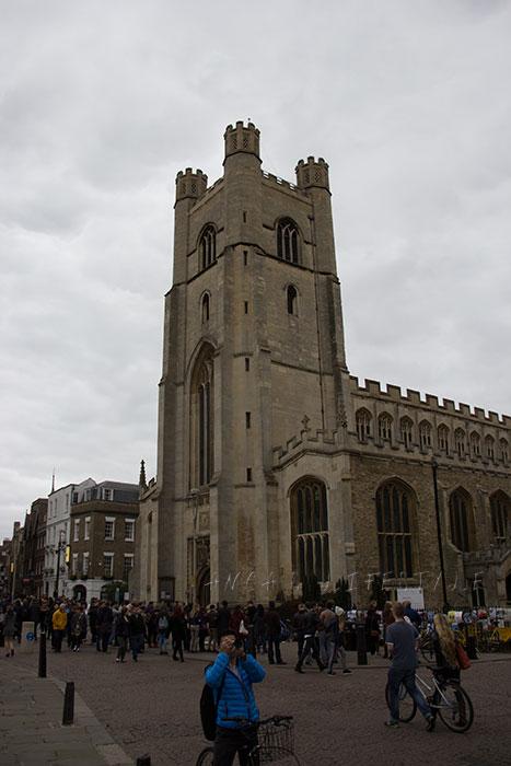 01 Cambridge