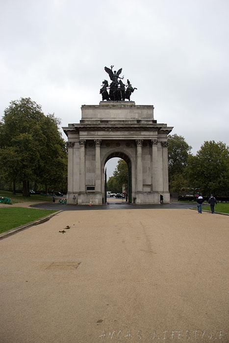 01 Wellington Arch