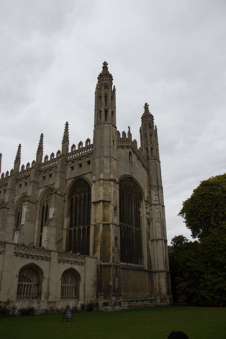 02 Cambridge