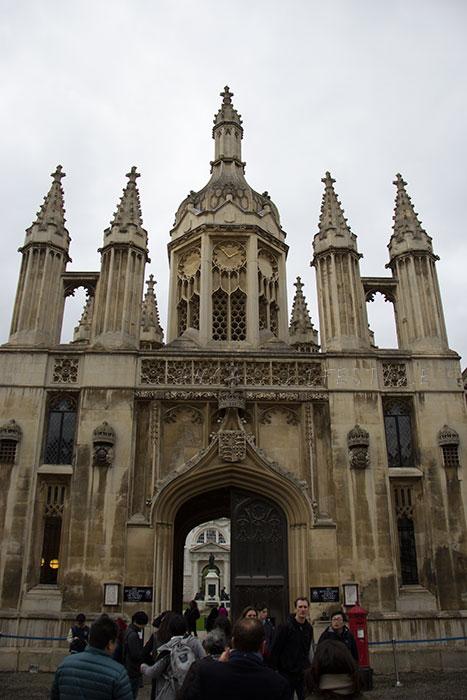 03 Cambridge