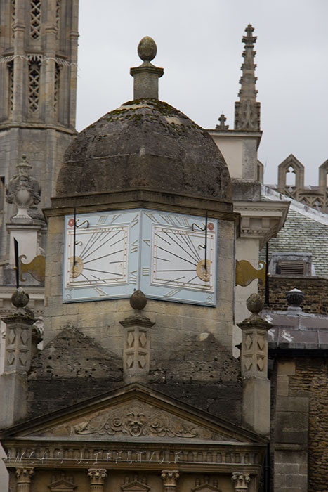 06 Cambridge