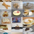 Great-british-bake-off-bake-along