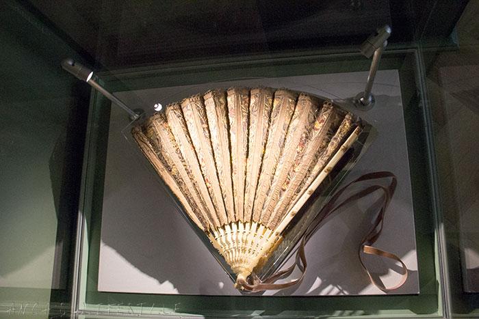 05 Fans Museum