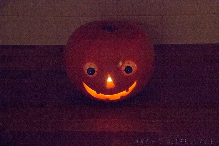 06 Halloween