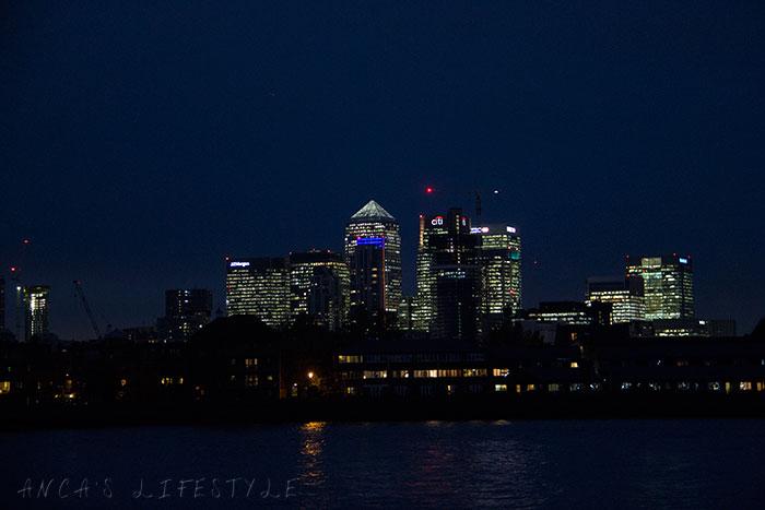 11 London