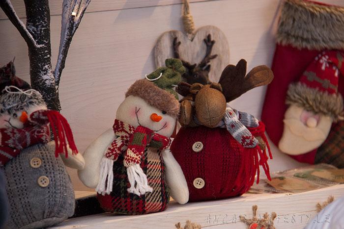 19 Liverpool Christmas market
