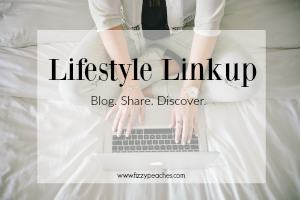Lifestyle-Linkup-small