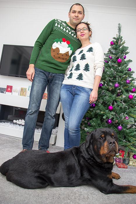 01 My Christmas