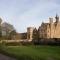 01 Rufford Abbey