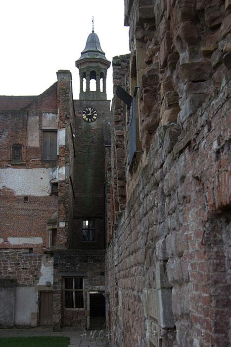 03 Rufford Abbey