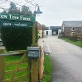 01 Yew Tree Farm
