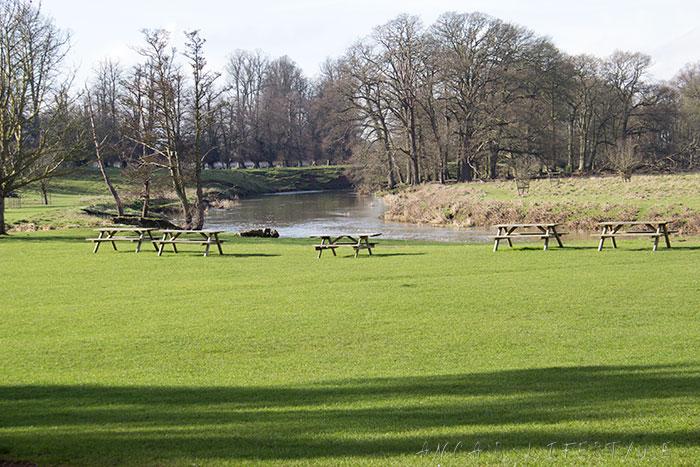 03 Charlecote Park