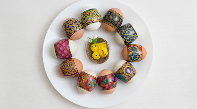 01-Dyed-eggs-Easter
