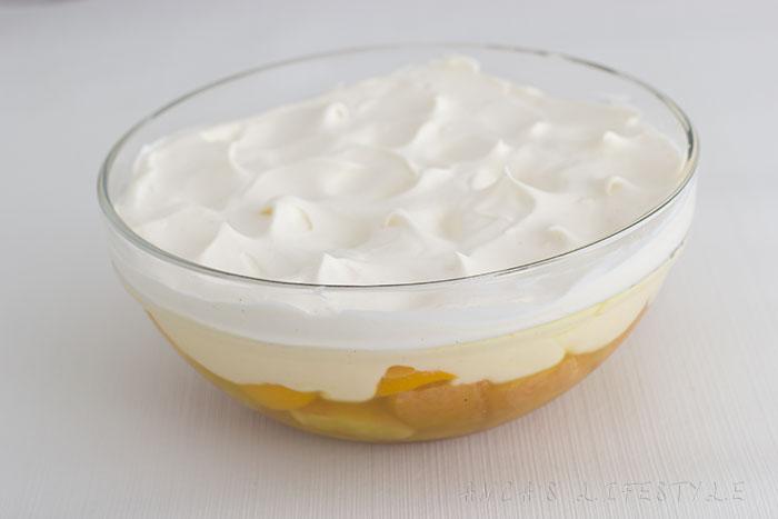 10-Trifle