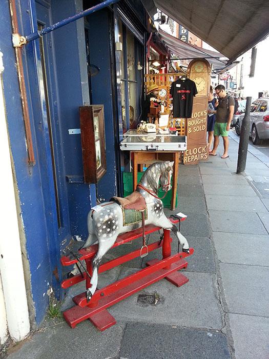 01 Portobello Market