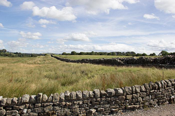 04 Hadrians Wall