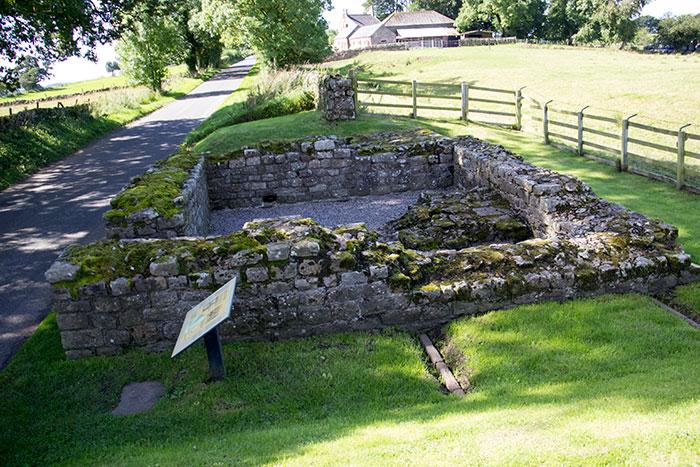 05 Hadrians Wall