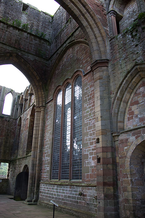 06 Lanercost Priory