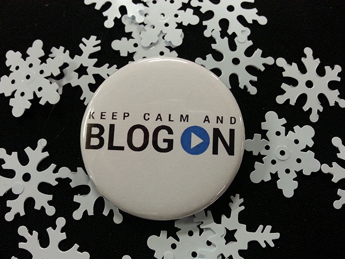 02-blogon