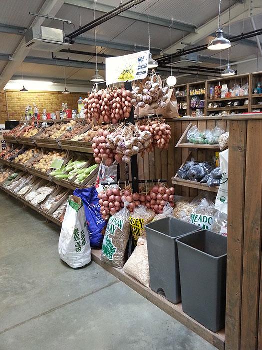 03-kelsey-farm-shop