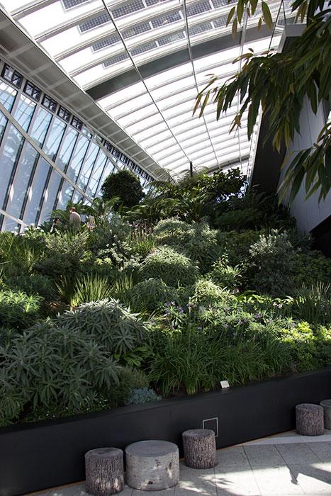 07-sky-garden
