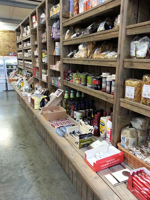 08-kelsey-farm-shop