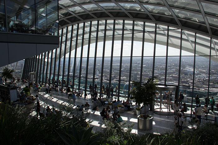 10-sky-garden