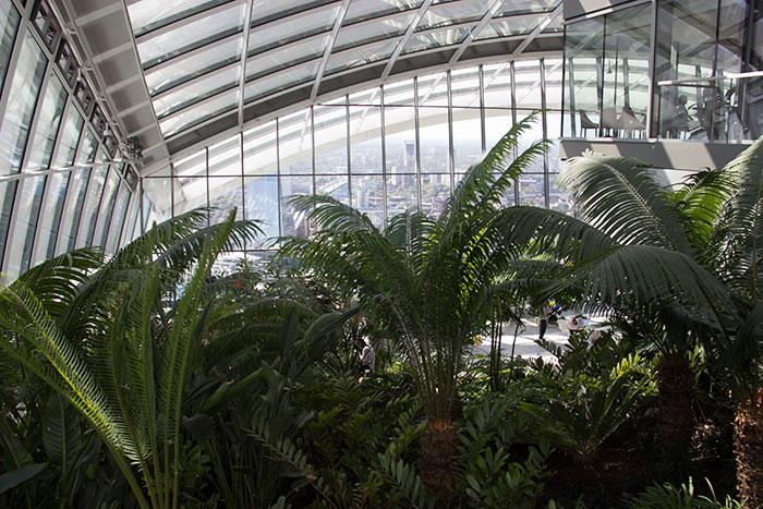 16-sky-garden