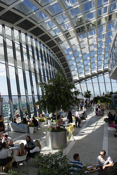 17-sky-garden
