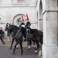 01-the-household-cavalry-museum