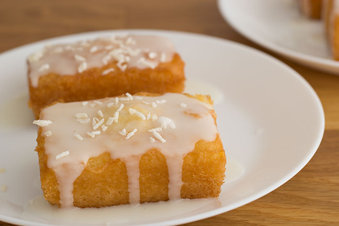 01-week-1-coconut-and-lemon-drizzle-cake