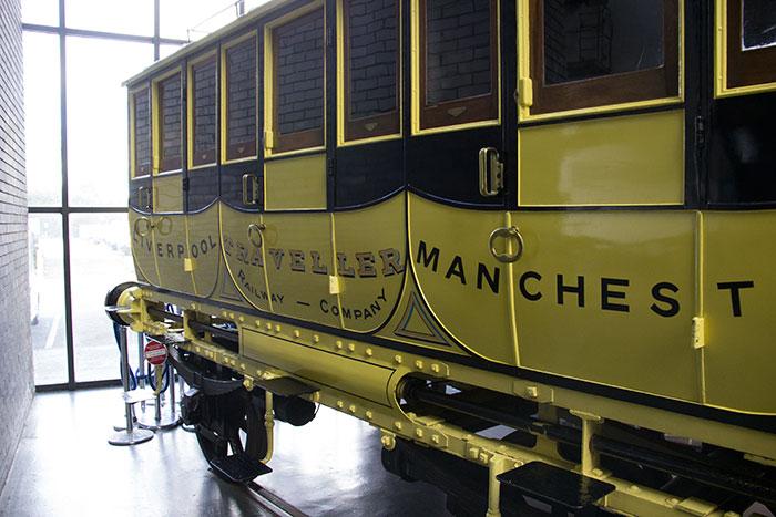 02-national-railway-museum