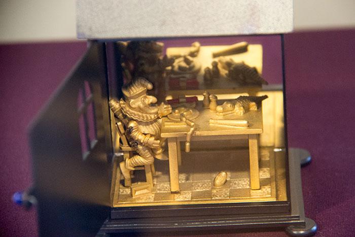 03-jewellery-quarter-museum