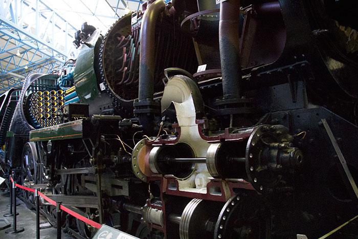 03-national-railway-museum