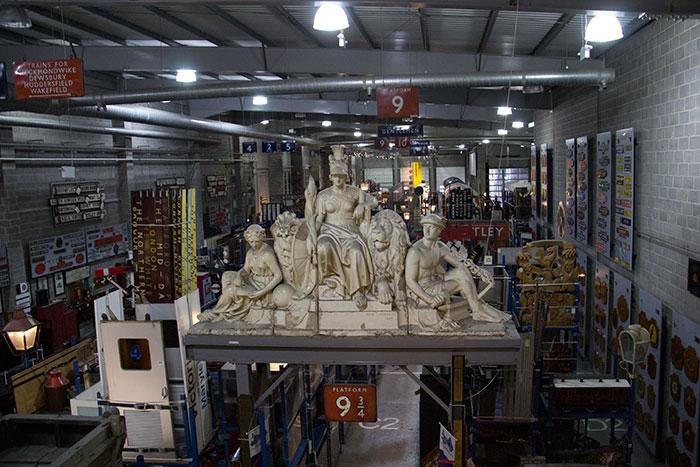04-national-railway-museum