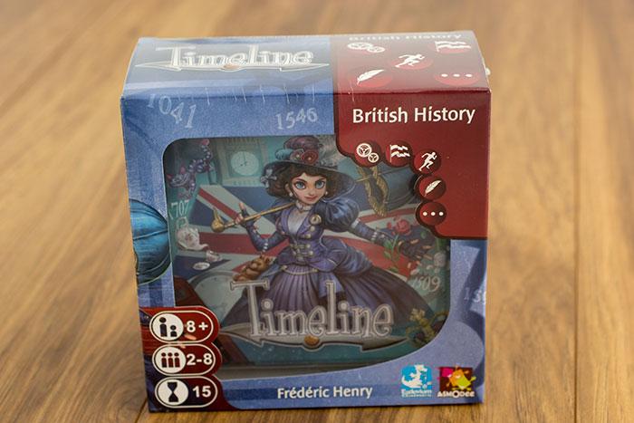 04-timeline-british-history